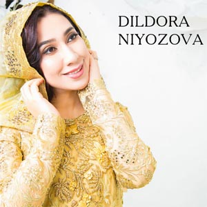 Dildora Niyozova - Do'st