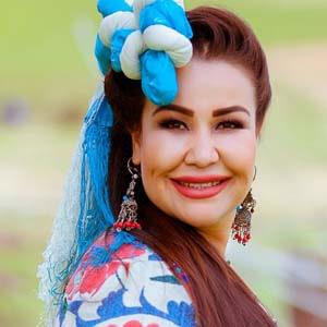 Hosila Rahimova - Vatan