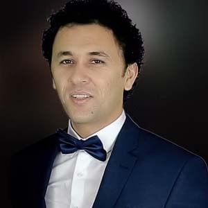 O'ktam Saidov - Do'xtariy Samarqand (remix version)