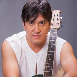 Ravshan Sobirov - I love you
