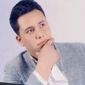Osman Navruzov - Yar-yar