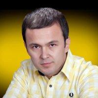 Abzal Husanov - Yolg'onchi yor